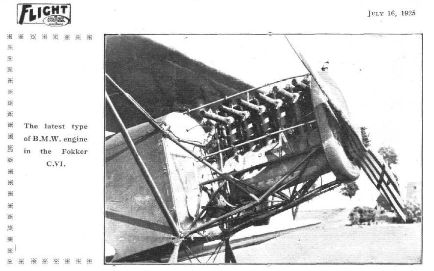Naam: F C.5 BMW Flight 1925.07.16 F.VI met BMW.JPG Bekeken: 128 Grootte: 69,7 KB