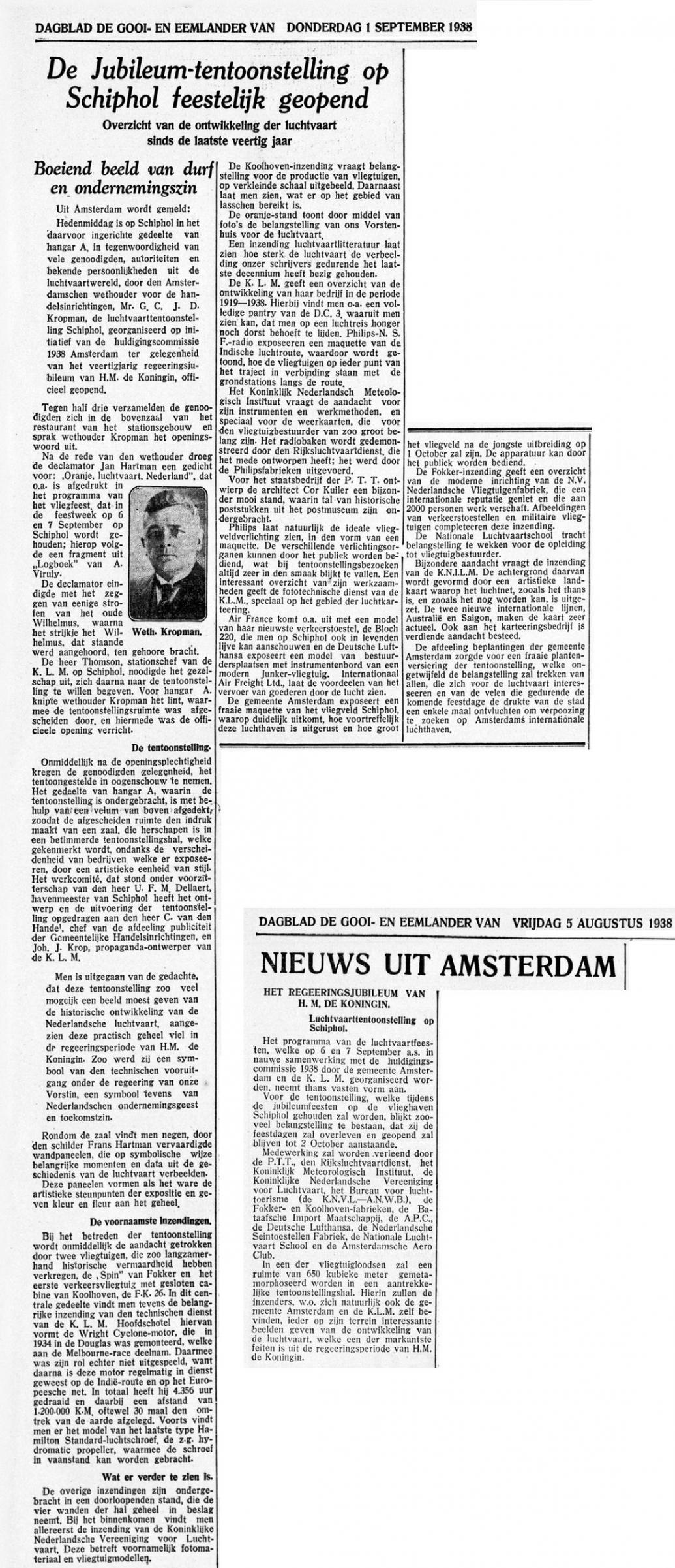 Naam: Gooi- en Eemlander 5aug & 1sept 1938.jpg Bekeken: 87 Grootte: 467,5 KB