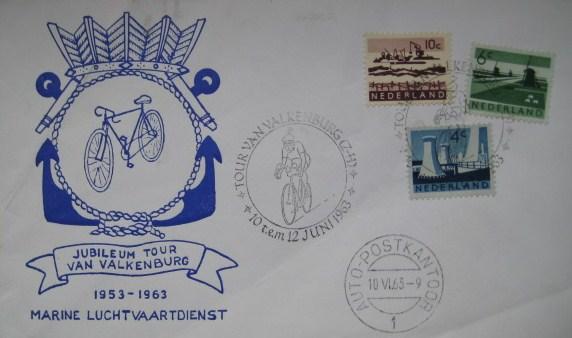 Naam: 1963_jubileum_tour_valkenburg.JPG Bekeken: 571 Grootte: 58,9 KB