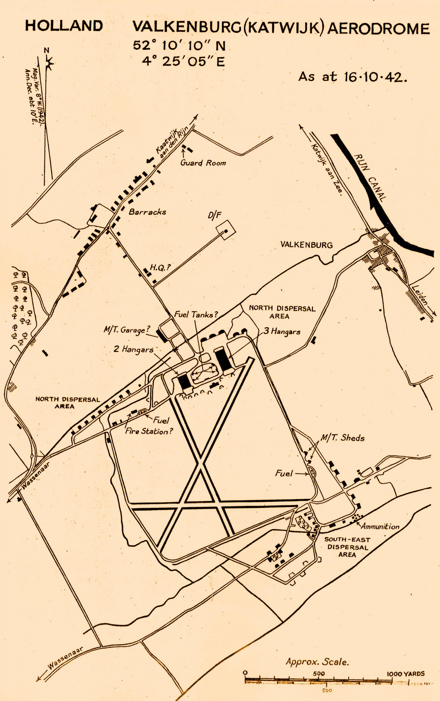 Naam: kaart-van-vliegveld-valkenburg (1).jpg Bekeken: 576 Grootte: 438,6 KB