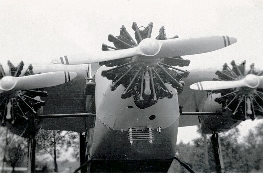 Naam: Foto 11. Fokker F.XIV-3m %22Watersnip%22 op Luchtvaarttentoonstelling Soesterdal -1.jpg Bekeken: 215 Grootte: 103,6 KB