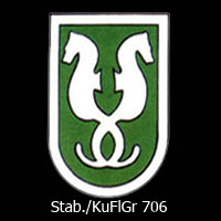 Naam: 0-emblem-Stab.KuFlGr706-0A.jpg Bekeken: 242 Grootte: 27,8 KB