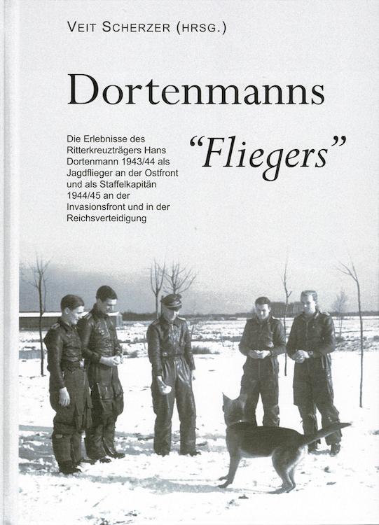 Naam: A. dortenmanns, vz.jpeg Bekeken: 47 Grootte: 434,9 KB