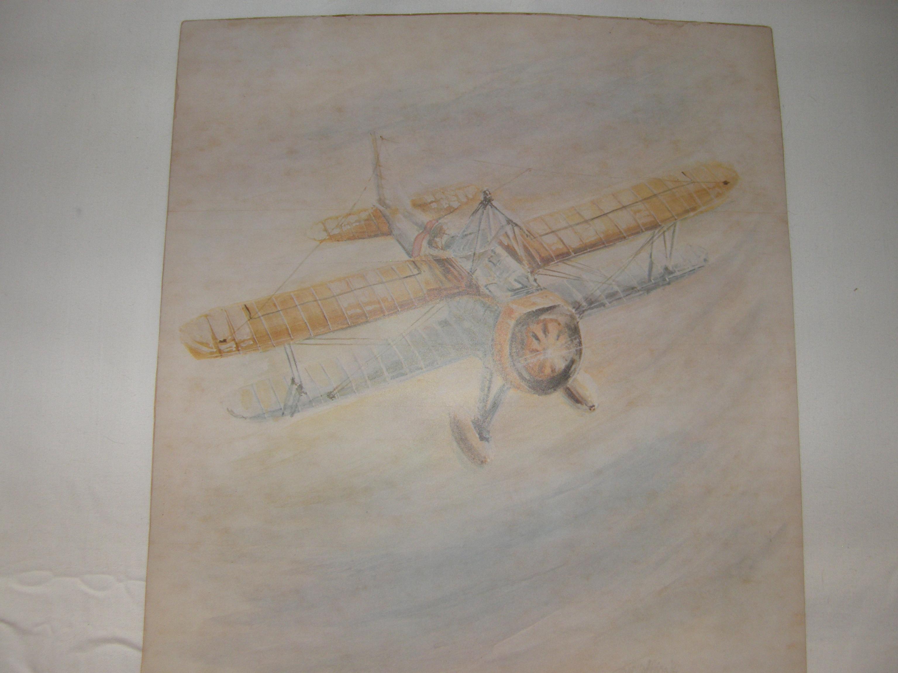 Naam: 1931 Curtiss F9C Sparrow-Hawk.jpg Bekeken: 288 Grootte: 447,7 KB