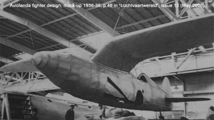 Naam: Aviolanda fighter.jpg Bekeken: 457 Grootte: 163,1 KB