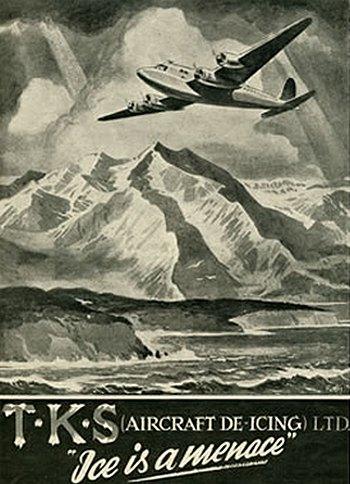 Naam: c1  kilfrost-timeline-1940-1.jpg Bekeken: 344 Grootte: 62,2 KB