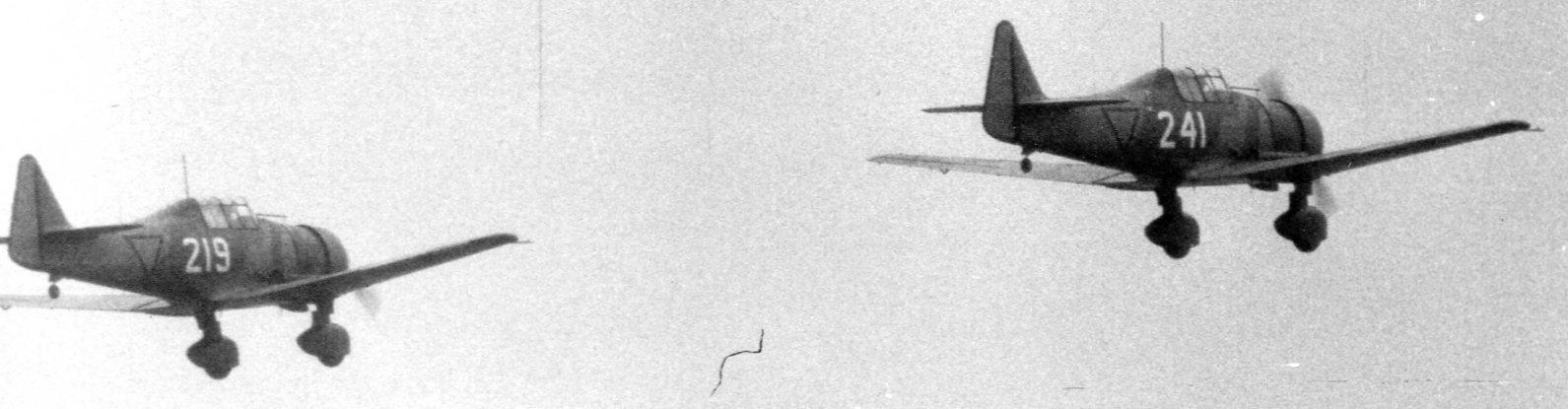 Naam: Gilze Rijen juni 1977 (3).jpg Bekeken: 118 Grootte: 99,6 KB