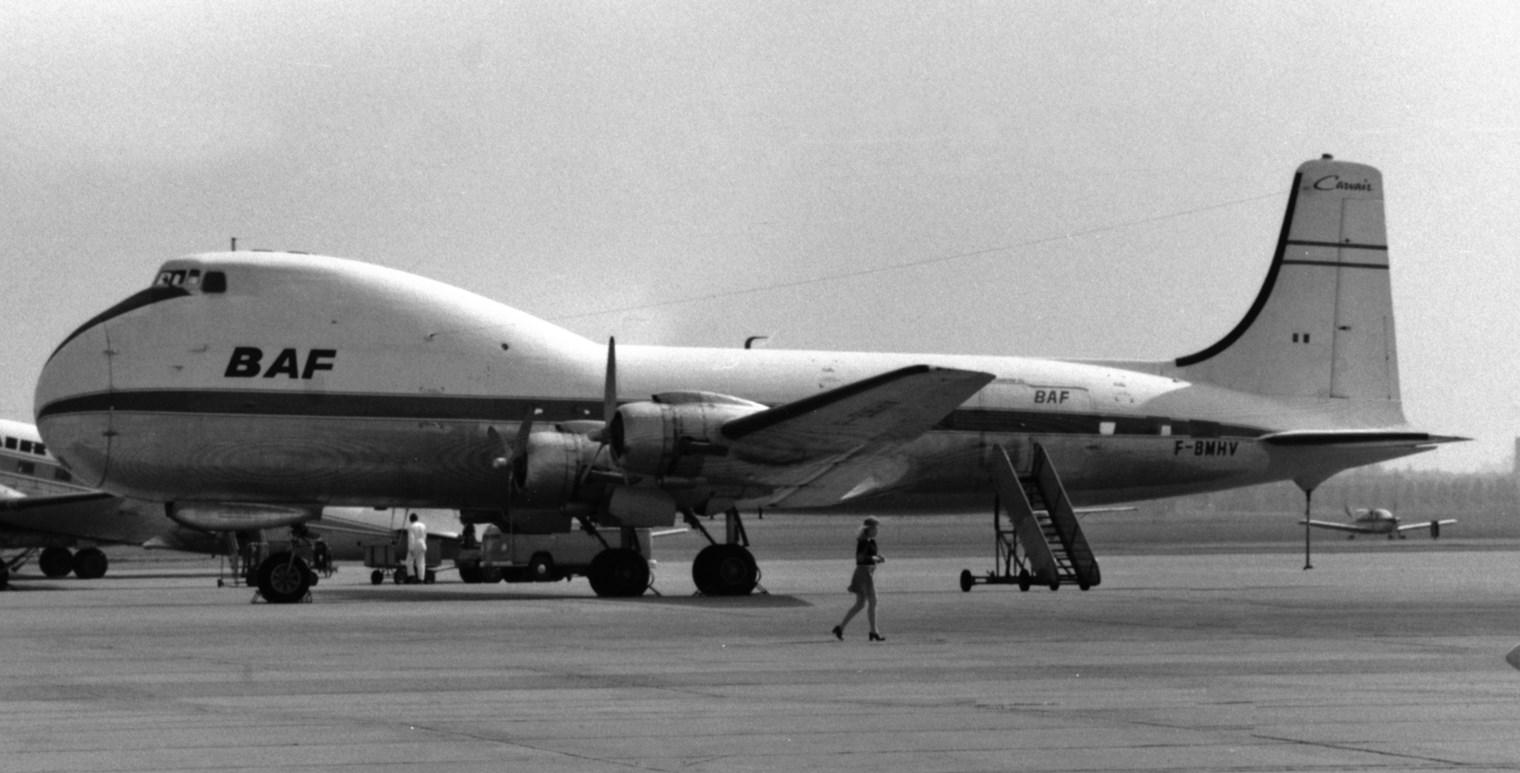 Naam: 7. F-BMHV ATL-98 BAF.jpg Bekeken: 1266 Grootte: 197,3 KB