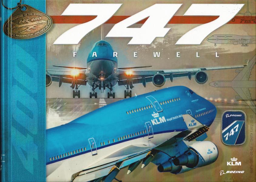 Naam: 747, vz.jpg Bekeken: 387 Grootte: 74,8 KB