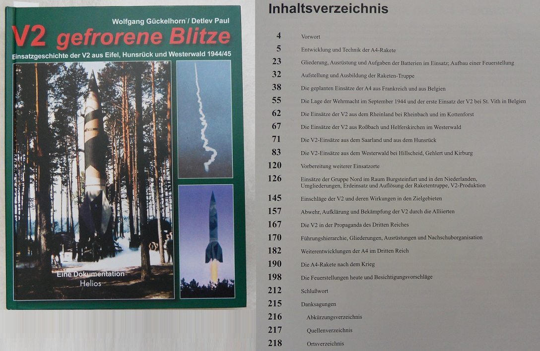 Naam: V2 gefrorene Blitze  cover & TOC.jpg Bekeken: 184 Grootte: 402,4 KB