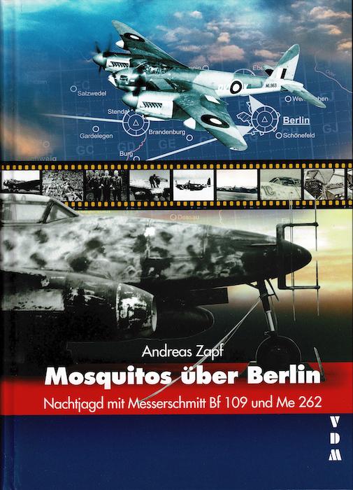 Naam: A. mosquitos, vz.jpeg Bekeken: 114 Grootte: 444,7 KB