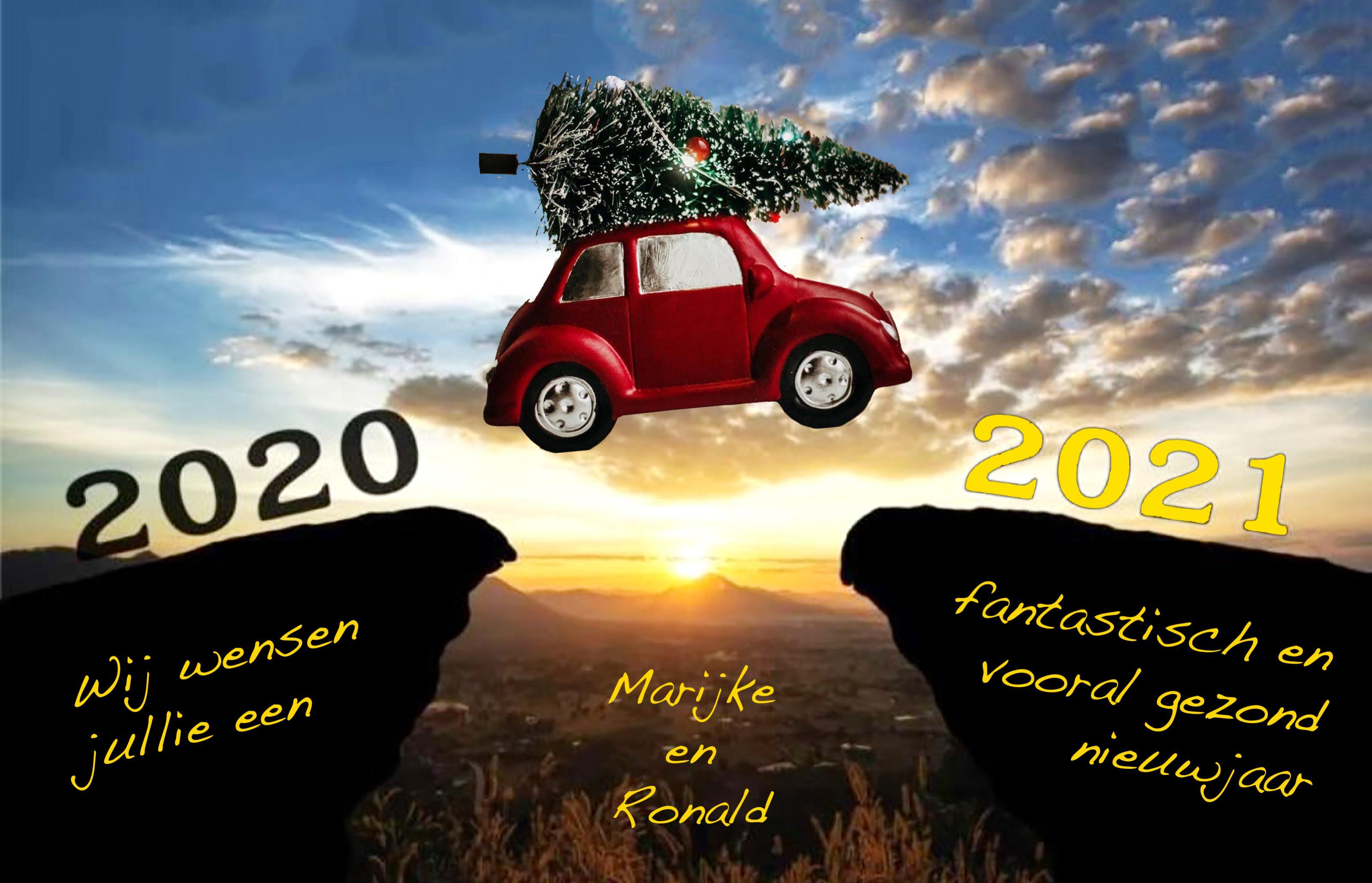 Naam: Nieuwjaarskaart 2020-21.jpg Bekeken: 60 Grootte: 420,3 KB