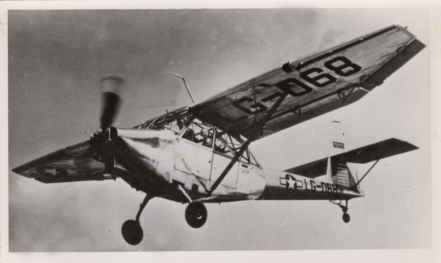 Naam: Unknown aircraft LG-068.JPG Bekeken: 224 Grootte: 277,2 KB