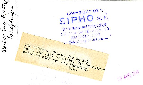 Naam: Foto 579a. Formatie He-111's, az kopie.jpg Bekeken: 138 Grootte: 228,9 KB
