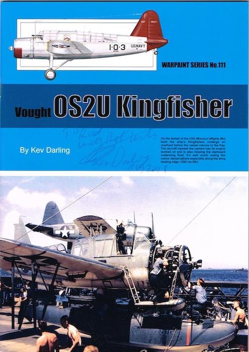 Naam: Kingfisher, vz.jpeg Bekeken: 198 Grootte: 118,6 KB