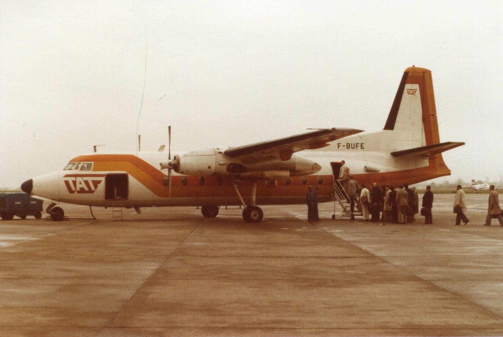 Naam: ClermontFerrand 4-1978..jpg Bekeken: 217 Grootte: 403,3 KB