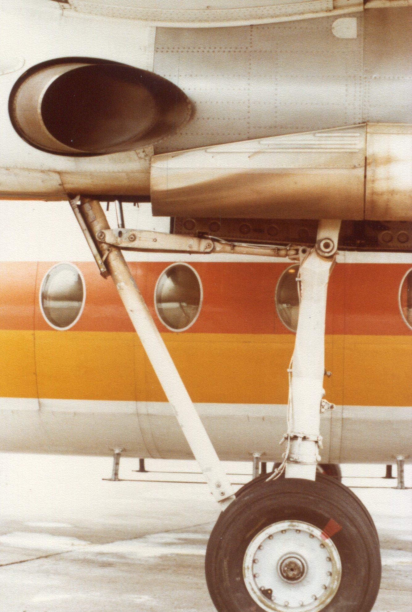 Naam: ClermontFerrand 4-1978...jpg Bekeken: 218 Grootte: 408,3 KB