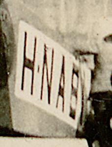 Naam: Foto 321a. Fokker F.III H-NABI, uitsnede regi.jpg Bekeken: 204 Grootte: 118,7 KB