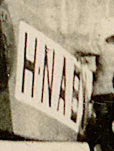 Naam: Foto 321a. Fokker F.III H-NABI, uitsnede regi.jpg Bekeken: 263 Grootte: 118,7 KB