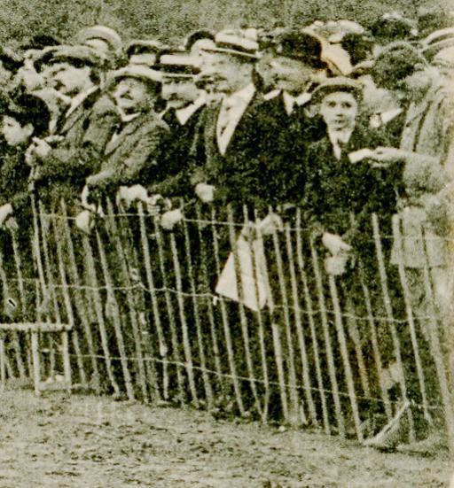 Naam: Kaart 765. Wijnmalen, Circuit Européen. Juni-juli 1911. -1- uitsnede.jpg Bekeken: 108 Grootte: 72,3 KB