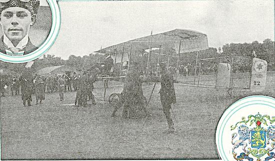 Naam: Kaart 766a. Circuit Européen 1911. Vertrek Wynmalen KOPIE, 550 breed kopie.jpg Bekeken: 72 Grootte: 344,4 KB