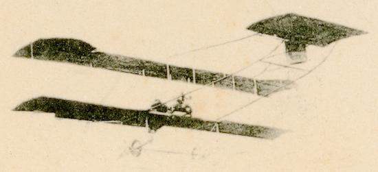 Naam: Kaart 766b. Wijnmalen, Circuit Européen. Juni-juli 1911. -1-, 550 breed.jpg Bekeken: 75 Grootte: 187,0 KB