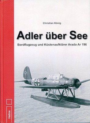 Naam: Adler über See, vz.jpg Bekeken: 102 Grootte: 24,4 KB