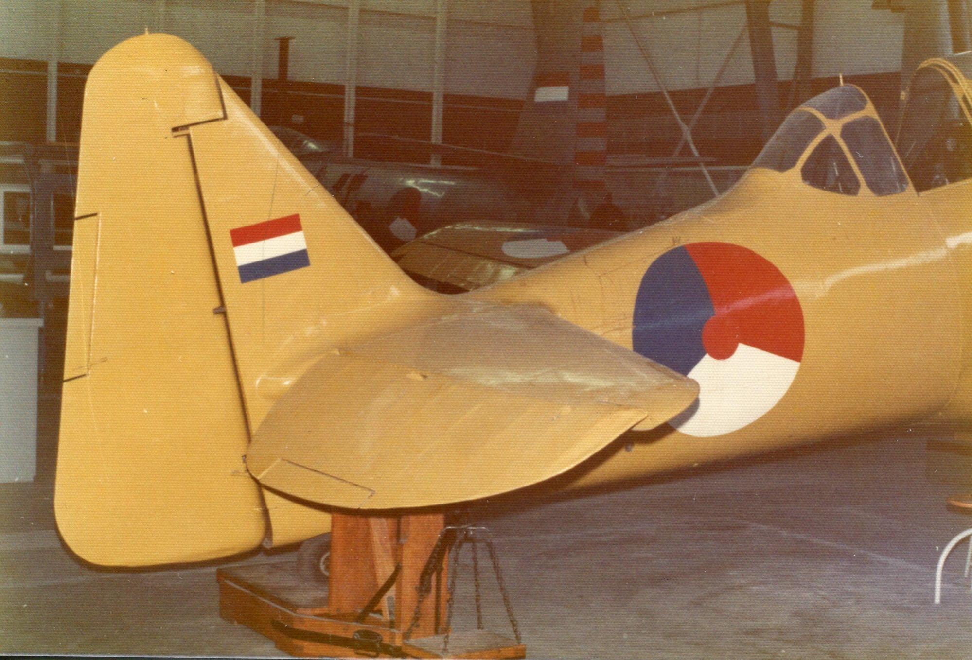 Naam: TH Delft sep. 1974 (2).jpg Bekeken: 301 Grootte: 357,0 KB