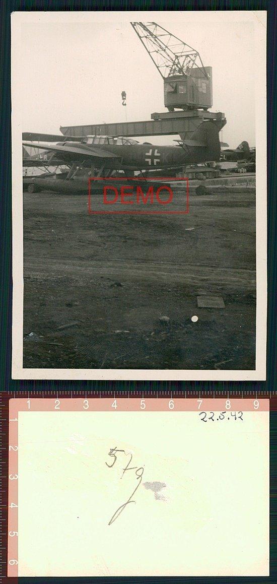 Naam: F T.8w L D1+KL 1942-05-22.jpg Bekeken: 419 Grootte: 102,4 KB