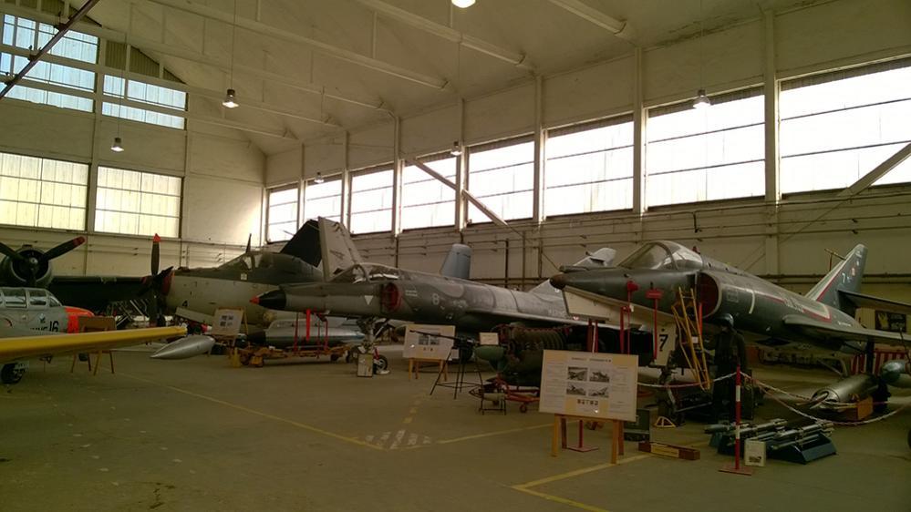 Naam: musee-aeronavale-rochefort.jpg Bekeken: 258 Grootte: 71,5 KB