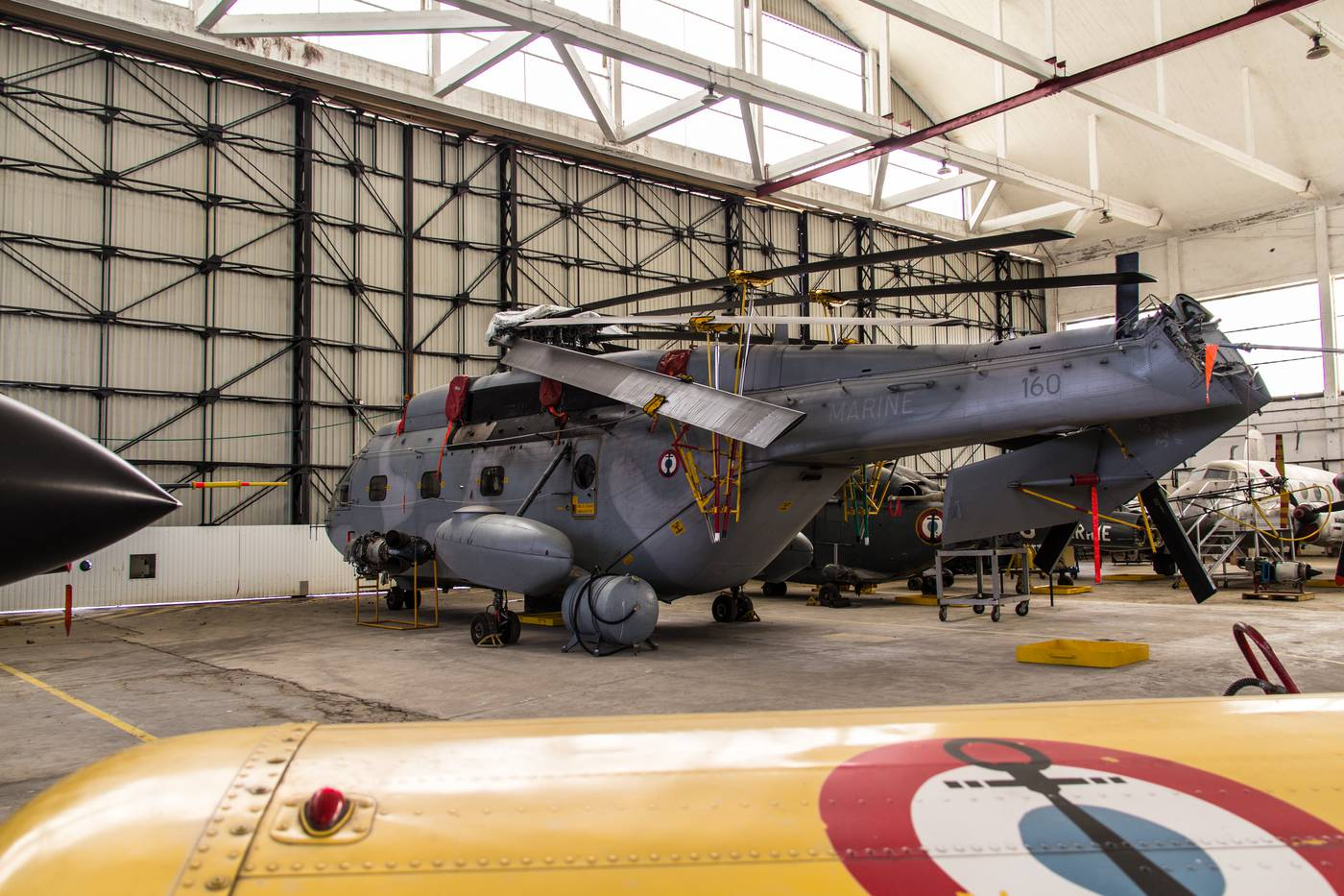 Naam: rochefort-ocean-rochefort-musee-aeronautique-navale2.jpg Bekeken: 262 Grootte: 193,1 KB