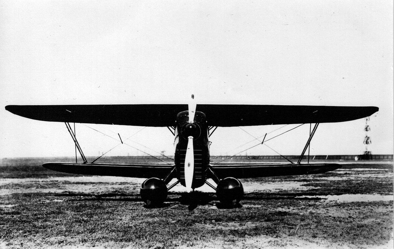 Naam: Curtiss-Aviolanda Hawk.jpeg Bekeken: 7665 Grootte: 320,7 KB