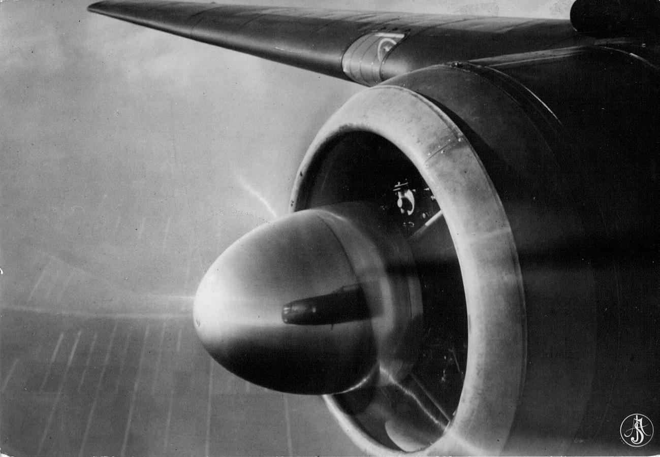 Naam: Opname uit Fokker T. 9.jpeg Bekeken: 7315 Grootte: 309,7 KB