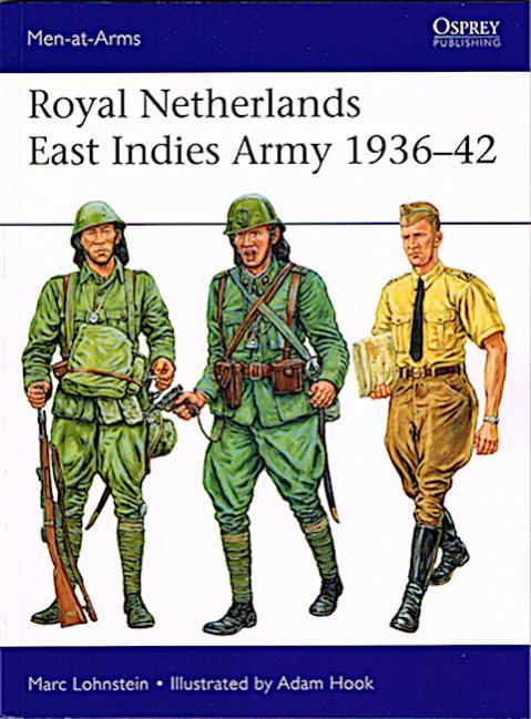 Naam: East Indies, vz kopie.jpg Bekeken: 117 Grootte: 61,0 KB