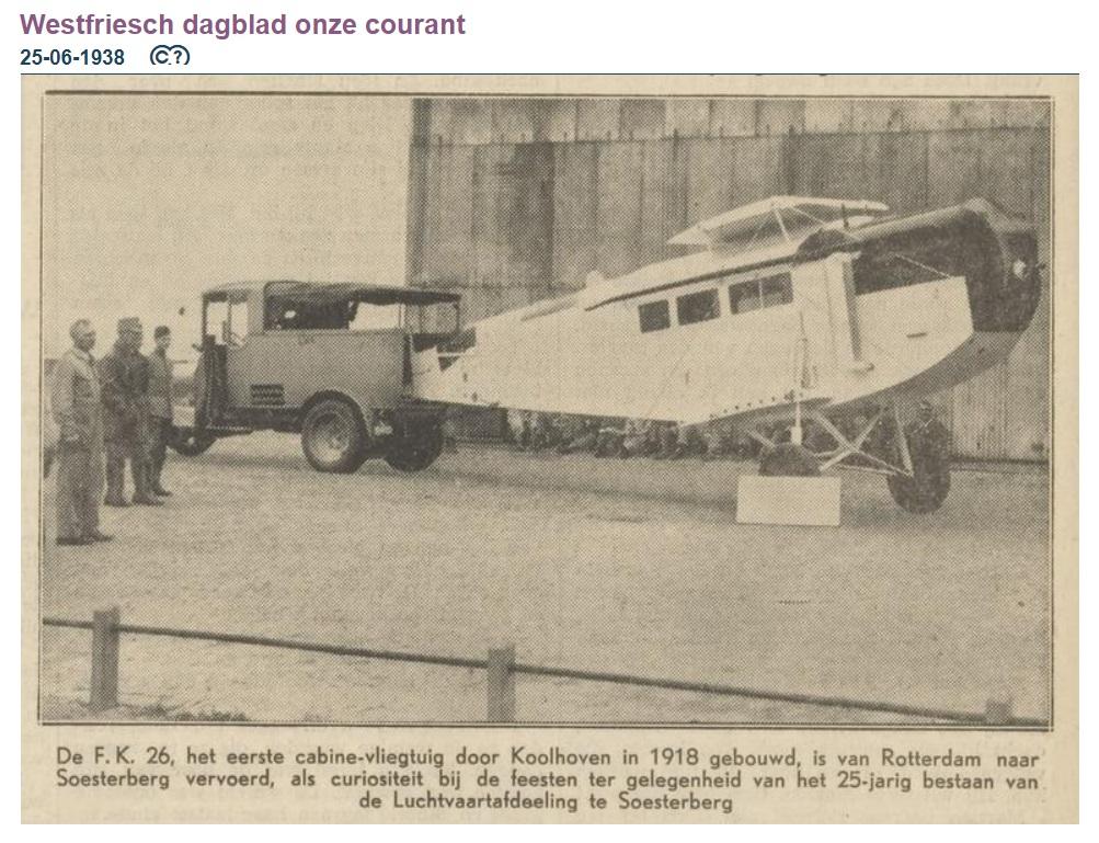 Naam: FK.26 cn.28 in 1938.jpg Bekeken: 176 Grootte: 288,6 KB