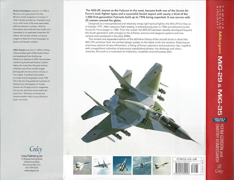 Naam: MiG -2.jpg Bekeken: 105 Grootte: 382,7 KB