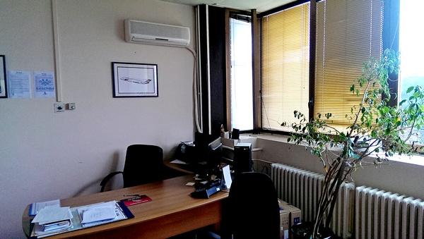Naam: Chief Operations office.jpg Bekeken: 398 Grootte: 115,9 KB