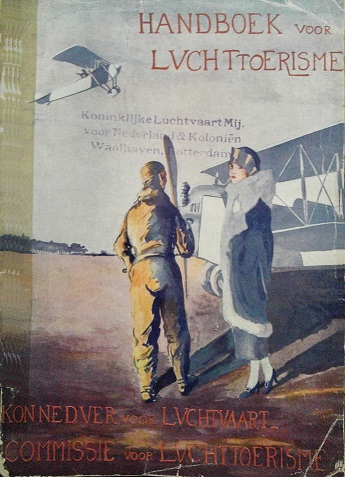 Naam: 001 Handboek voor Luchtvaarttoerisme.jpg Bekeken: 246 Grootte: 78,7 KB