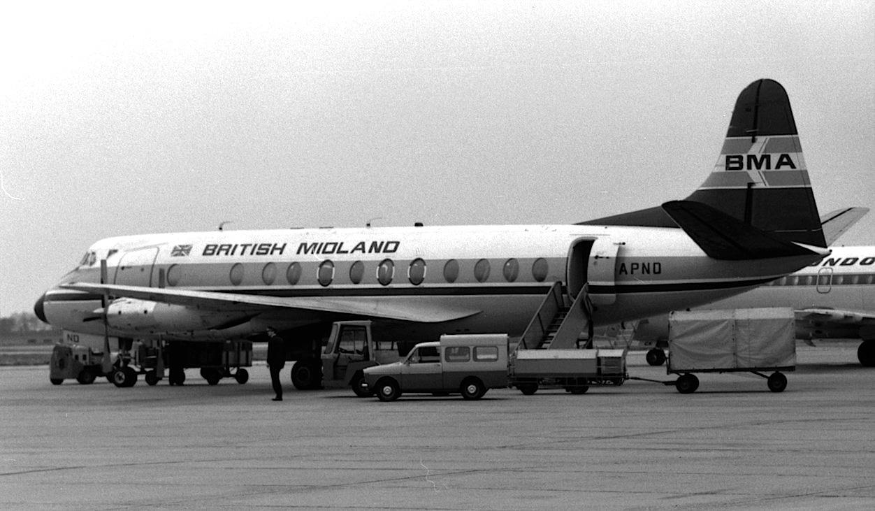 Naam: 103. G-APND Vickers Viscount.jpg Bekeken: 483 Grootte: 209,8 KB