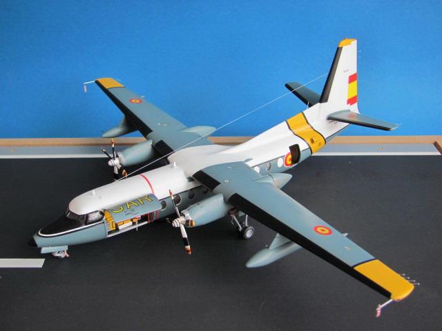 Naam: 06-MV F-27 MPA.jpg Bekeken: 80 Grootte: 79,4 KB