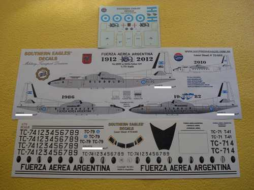 Naam: 001. F-27 TC-71.jpg Bekeken: 69 Grootte: 24,0 KB