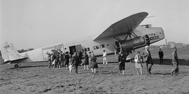 Naam: Fokker_F_32.jpg Bekeken: 148 Grootte: 551,5 KB