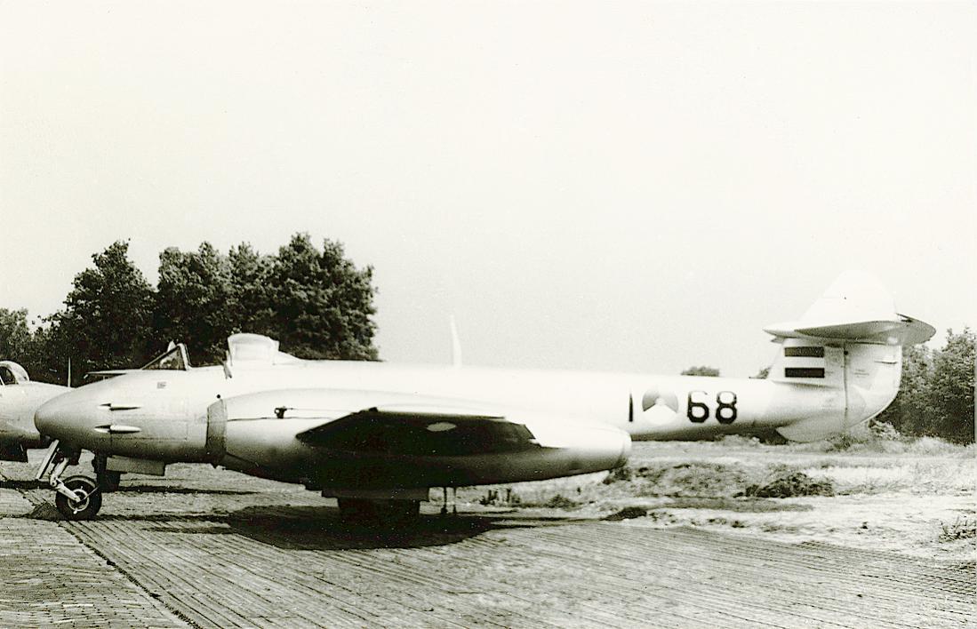 Naam: Foto 281. 'I-68'. Meteor 4. 1100 breed.jpg Bekeken: 16 Grootte: 101,6 KB