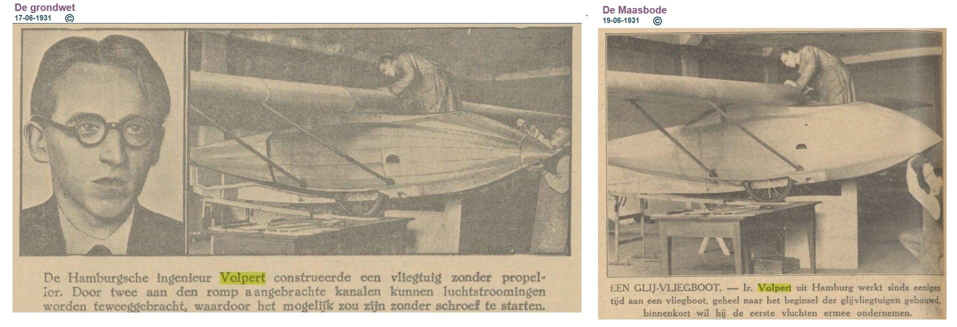 Naam: Volpert 1931.jpg Bekeken: 166 Grootte: 475,5 KB