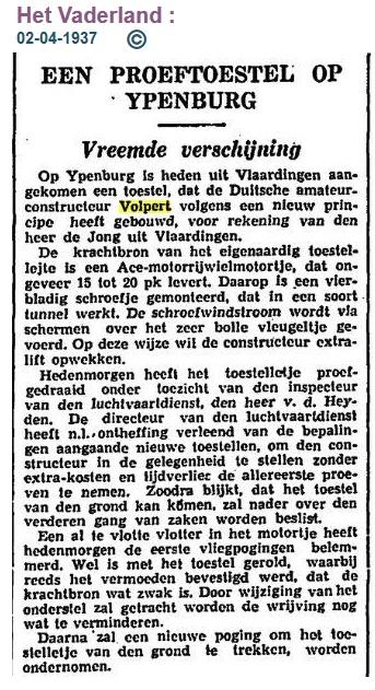 Naam: Volpert 1937.jpg Bekeken: 218 Grootte: 143,9 KB
