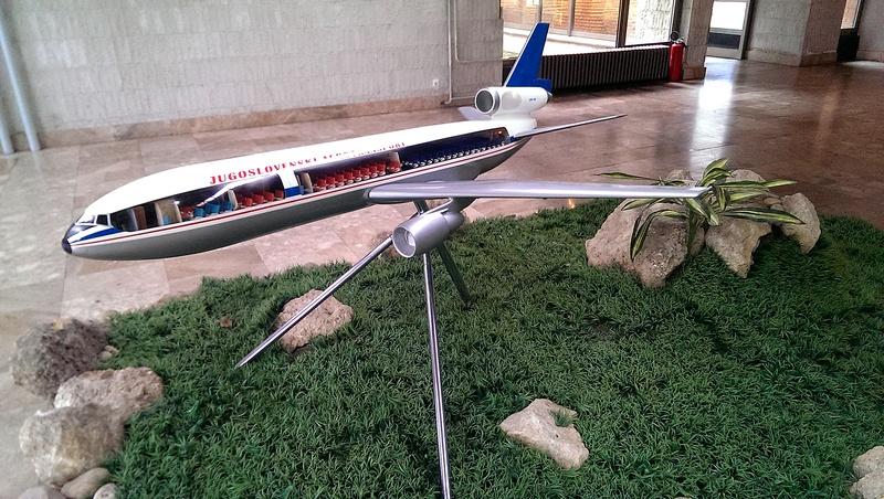 Naam: DC 10 (tijd)PERK.jpg Bekeken: 422 Grootte: 248,7 KB
