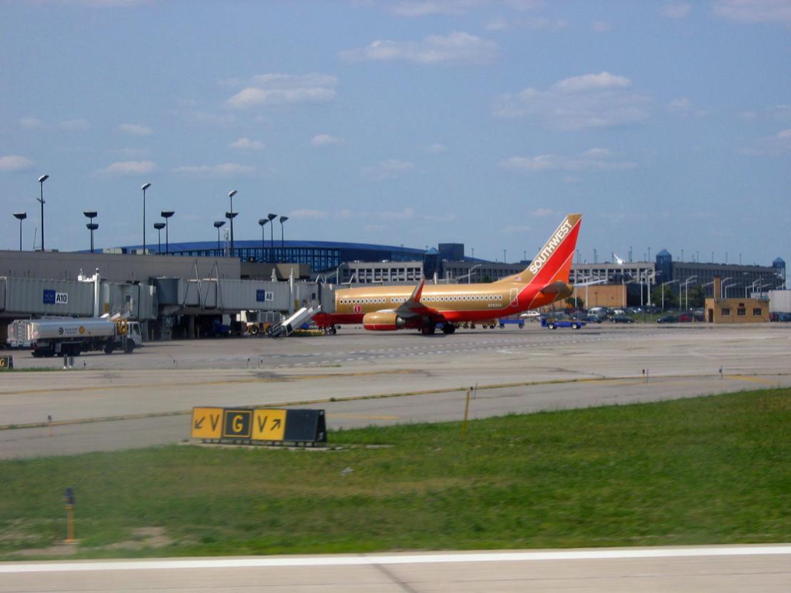 Naam: hsv int airport21.jpg Bekeken: 343 Grootte: 79,5 KB