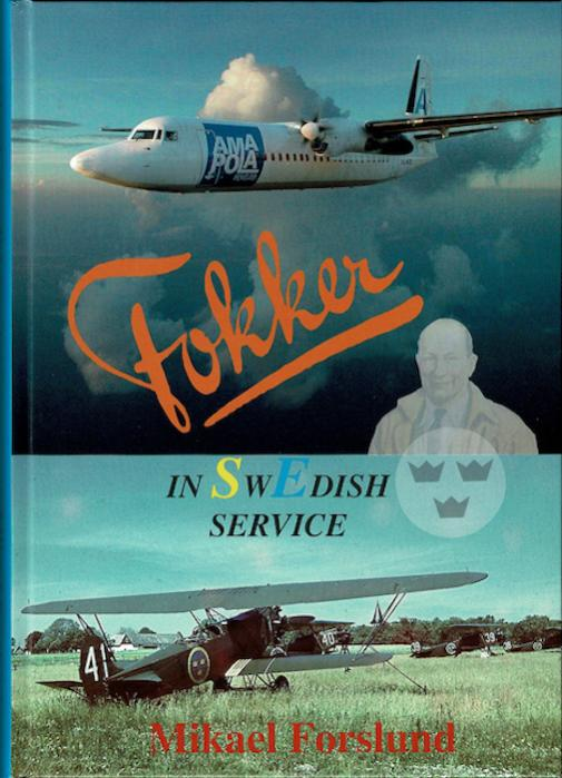 Naam: Fokker in Swedish Service, vz.jpg Bekeken: 144 Grootte: 58,1 KB