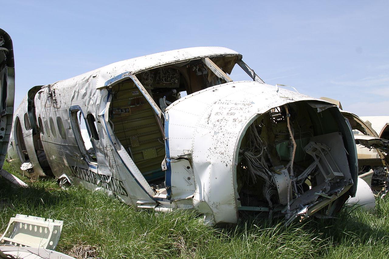 Naam: D4-CAX_DHC-6_Twin_Otter_Cabo_Verde_Airlines_(9133992011).jpg Bekeken: 660 Grootte: 241,9 KB
