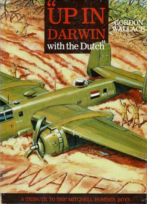 Naam: 'Up in Darwin with the Dutch', vz kopie.jpg Bekeken: 375 Grootte: 82,3 KB